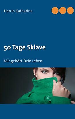 Cover: https://exlibris.azureedge.net/covers/9783/8423/5290/2/9783842352902xl.jpg