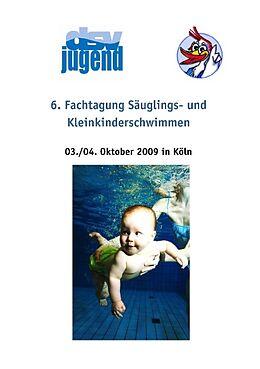 Cover: https://exlibris.azureedge.net/covers/9783/8423/5383/1/9783842353831xl.jpg