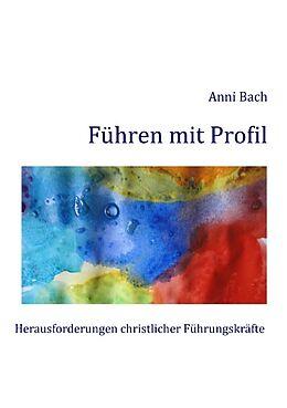 Cover: https://exlibris.azureedge.net/covers/9783/8423/5462/3/9783842354623xl.jpg