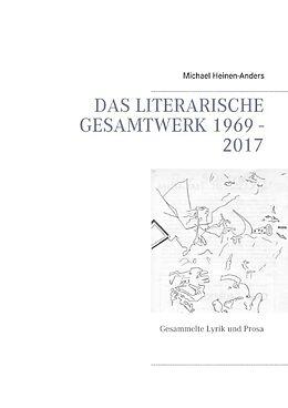 Cover: https://exlibris.azureedge.net/covers/9783/8423/5483/8/9783842354838xl.jpg