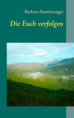 Cover: https://exlibris.azureedge.net/covers/9783/8423/5506/4/9783842355064xl.jpg