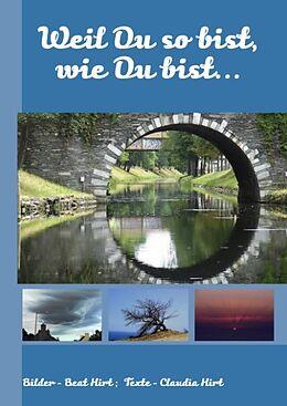 Cover: https://exlibris.azureedge.net/covers/9783/8423/5665/8/9783842356658xl.jpg