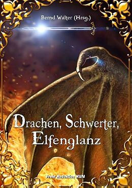 Cover: https://exlibris.azureedge.net/covers/9783/8423/5677/1/9783842356771xl.jpg