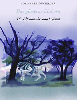 Cover: https://exlibris.azureedge.net/covers/9783/8423/5684/9/9783842356849xl.jpg