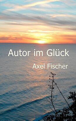 Cover: https://exlibris.azureedge.net/covers/9783/8423/5767/9/9783842357679xl.jpg