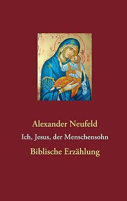Cover: https://exlibris.azureedge.net/covers/9783/8423/5910/9/9783842359109xl.jpg