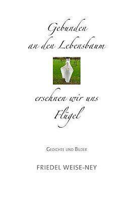 Cover: https://exlibris.azureedge.net/covers/9783/8423/5950/5/9783842359505xl.jpg