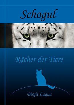 Cover: https://exlibris.azureedge.net/covers/9783/8423/6048/8/9783842360488xl.jpg