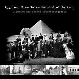 Cover: https://exlibris.azureedge.net/covers/9783/8423/6091/4/9783842360914xl.jpg