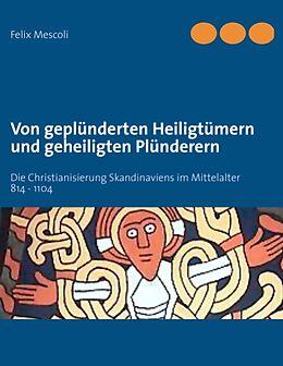 Cover: https://exlibris.azureedge.net/covers/9783/8423/6148/5/9783842361485xl.jpg