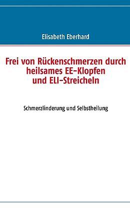 Cover: https://exlibris.azureedge.net/covers/9783/8423/6163/8/9783842361638xl.jpg