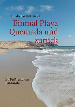 Cover: https://exlibris.azureedge.net/covers/9783/8423/6211/6/9783842362116xl.jpg