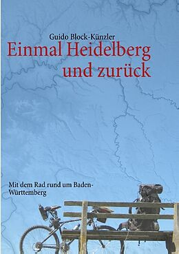 Cover: https://exlibris.azureedge.net/covers/9783/8423/6228/4/9783842362284xl.jpg