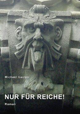 Cover: https://exlibris.azureedge.net/covers/9783/8423/6502/5/9783842365025xl.jpg