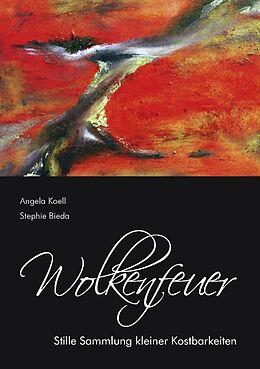 Cover: https://exlibris.azureedge.net/covers/9783/8423/6555/1/9783842365551xl.jpg
