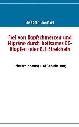 Cover: https://exlibris.azureedge.net/covers/9783/8423/6821/7/9783842368217xl.jpg
