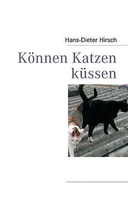 Cover: https://exlibris.azureedge.net/covers/9783/8423/7118/7/9783842371187xl.jpg