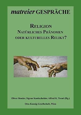 Cover: https://exlibris.azureedge.net/covers/9783/8423/7128/6/9783842371286xl.jpg