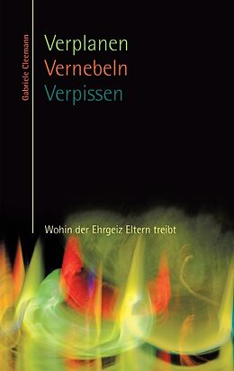 Cover: https://exlibris.azureedge.net/covers/9783/8423/7132/3/9783842371323xl.jpg