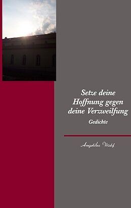 Cover: https://exlibris.azureedge.net/covers/9783/8423/7134/7/9783842371347xl.jpg