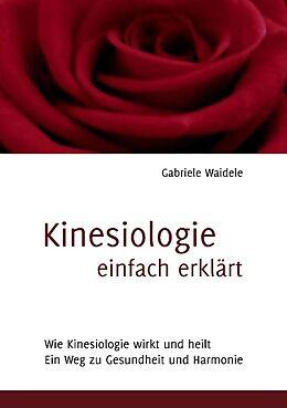 Cover: https://exlibris.azureedge.net/covers/9783/8423/7137/8/9783842371378xl.jpg