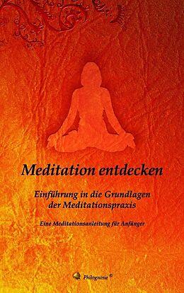 Cover: https://exlibris.azureedge.net/covers/9783/8423/7162/0/9783842371620xl.jpg