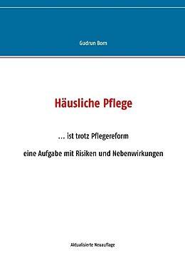Cover: https://exlibris.azureedge.net/covers/9783/8423/7221/4/9783842372214xl.jpg