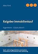 Cover: https://exlibris.azureedge.net/covers/9783/8423/7247/4/9783842372474xl.jpg