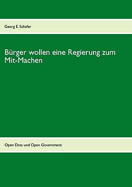 Cover: https://exlibris.azureedge.net/covers/9783/8423/7378/5/9783842373785xl.jpg
