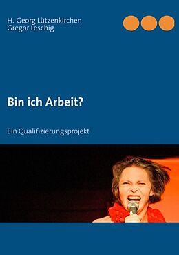 Cover: https://exlibris.azureedge.net/covers/9783/8423/7438/6/9783842374386xl.jpg