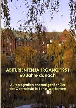Cover: https://exlibris.azureedge.net/covers/9783/8423/7472/0/9783842374720xl.jpg