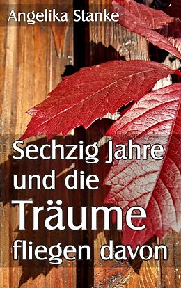 Cover: https://exlibris.azureedge.net/covers/9783/8423/7478/2/9783842374782xl.jpg
