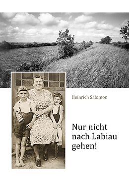 Cover: https://exlibris.azureedge.net/covers/9783/8423/7489/8/9783842374898xl.jpg