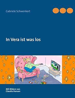 Cover: https://exlibris.azureedge.net/covers/9783/8423/7551/2/9783842375512xl.jpg