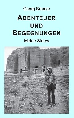 Cover: https://exlibris.azureedge.net/covers/9783/8423/7614/4/9783842376144xl.jpg