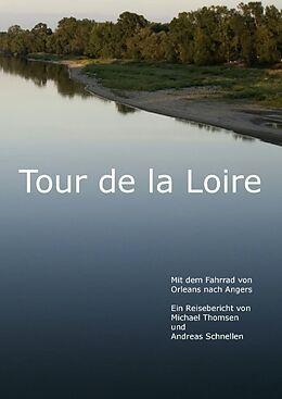 Cover: https://exlibris.azureedge.net/covers/9783/8423/7635/9/9783842376359xl.jpg