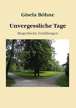 Cover: https://exlibris.azureedge.net/covers/9783/8423/7643/4/9783842376434xl.jpg