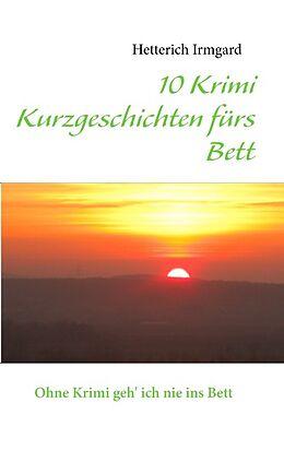 Cover: https://exlibris.azureedge.net/covers/9783/8423/7907/7/9783842379077xl.jpg