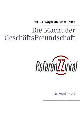 Cover: https://exlibris.azureedge.net/covers/9783/8423/7945/9/9783842379459xl.jpg