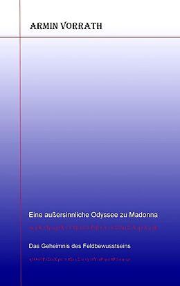 Cover: https://exlibris.azureedge.net/covers/9783/8423/8112/4/9783842381124xl.jpg