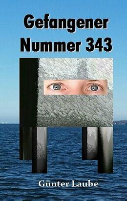 Cover: https://exlibris.azureedge.net/covers/9783/8423/8199/5/9783842381995xl.jpg