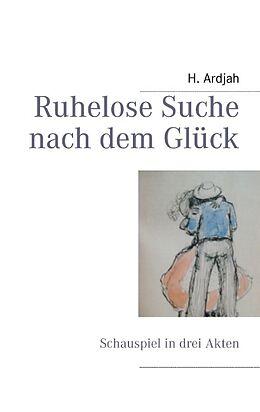 Cover: https://exlibris.azureedge.net/covers/9783/8423/8233/6/9783842382336xl.jpg