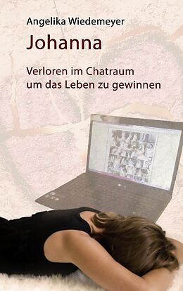 Cover: https://exlibris.azureedge.net/covers/9783/8423/8267/1/9783842382671xl.jpg