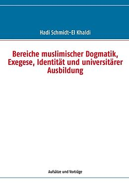 Cover: https://exlibris.azureedge.net/covers/9783/8423/8475/0/9783842384750xl.jpg