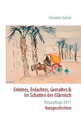 Cover: https://exlibris.azureedge.net/covers/9783/8423/8512/2/9783842385122xl.jpg