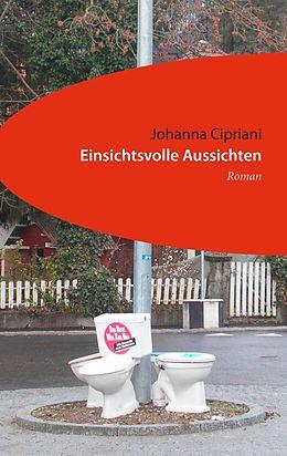 Cover: https://exlibris.azureedge.net/covers/9783/8423/8558/0/9783842385580xl.jpg