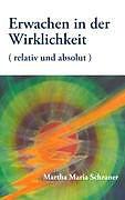 Cover: https://exlibris.azureedge.net/covers/9783/8423/8577/1/9783842385771xl.jpg