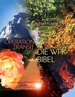Cover: https://exlibris.azureedge.net/covers/9783/8423/8625/9/9783842386259xl.jpg