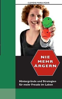 Cover: https://exlibris.azureedge.net/covers/9783/8423/8885/7/9783842388857xl.jpg