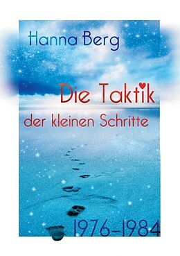 Cover: https://exlibris.azureedge.net/covers/9783/8423/9234/2/9783842392342xl.jpg